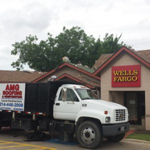 Amg Roofing Amp Construction Roofing In Denton And The Dfw